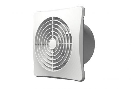 Quạt thông gió dân dụng Whifa VNB-15CK
