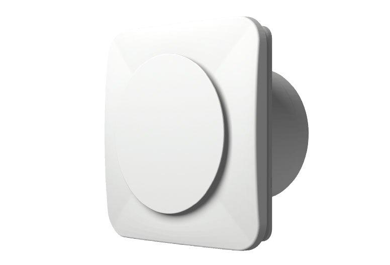 Quạt thông gió âm tường Whifa VDB-15CK (5 inch)